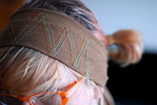 headband13