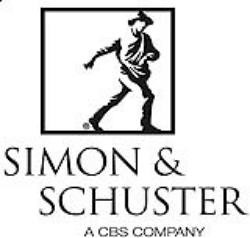 Reporting: Simon and Schuster, Summer 2009