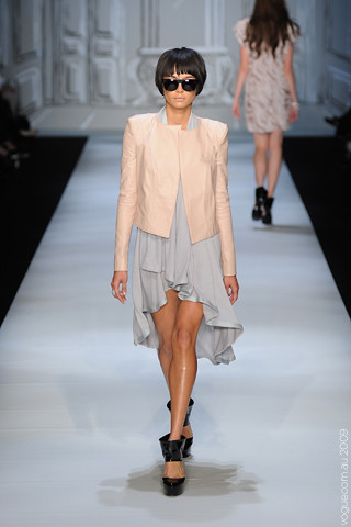 Camilla_and_Marc_Runway08