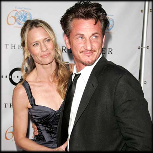 sean-penn-robin-wright-divorce