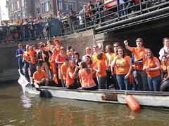 ~IMG_2503 (mathijs213) Tags: 2009 grachten koninginnedag amsterdamse