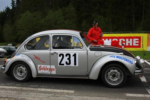 disney cars logo ds 21 fiat 131 peugeot 205 opel monaro