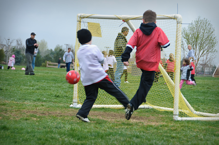 Soccer_Game-10