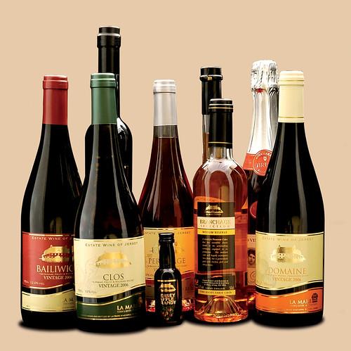 Du vin Normand. 3507600852_74f4c18036
