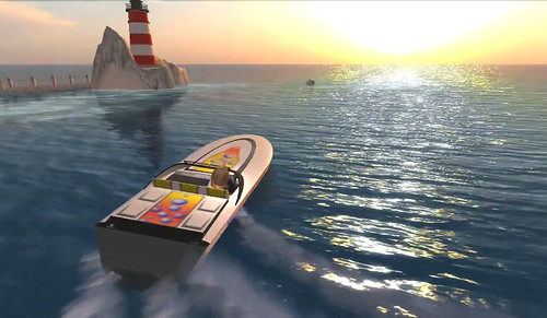 The Articles Website: Build A Boat Game Online