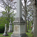 20090419 07  Edwin Stanton Grave