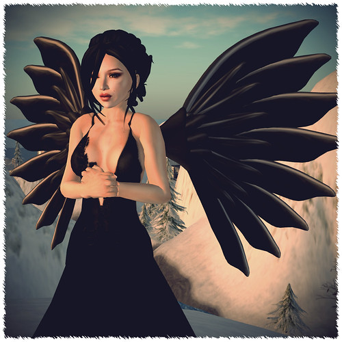 angel_wings03