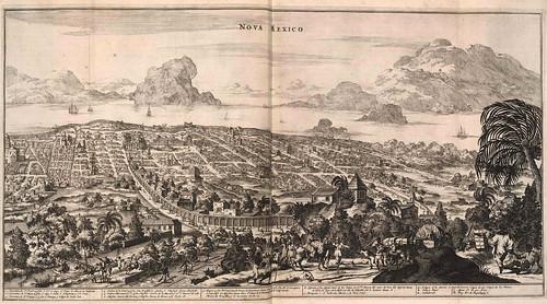 08-Nuevo Mexico 1671
