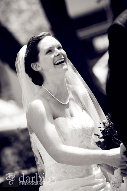Darbi G Photography-wedding-pl-_MG_2392-Edit