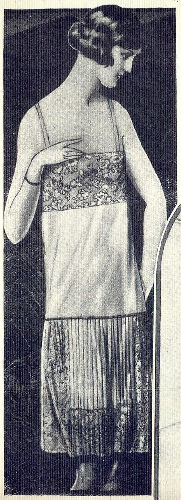 Ilustração, No. 6, March 16 1926 - 33a