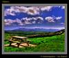 Visions (Irishphotographer) Tags: mountains sunshine visions sunnyday mournemountains kinkade beautifulireland imagesofireland kimshatwell ©irishphotographer breathtakingphotosofnature leitrimwindygap beautifulirelandcalander wwwdoublevisionimageswebscom