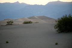 Death Valley National Park-360