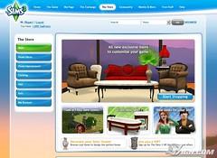 EA Store - Página 3 3555146095_40a57e29b9_m