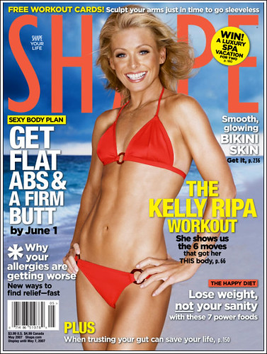 kelly_ripa_shape