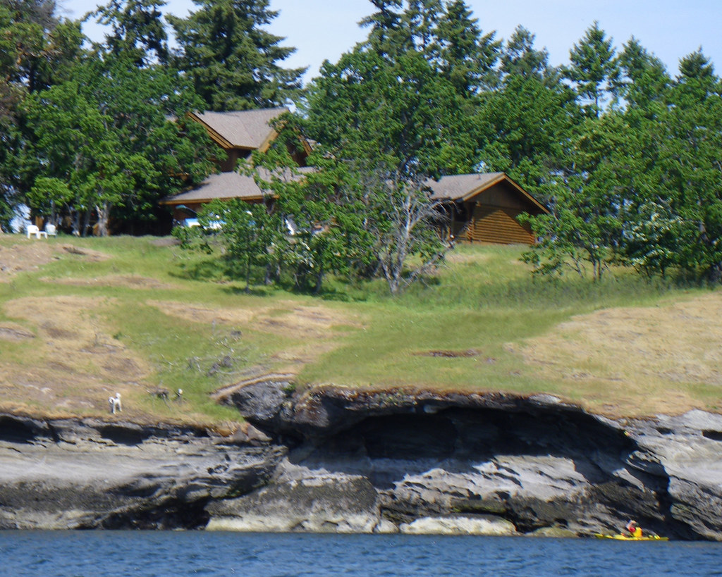 2009-05-24 Newcastle Island 139