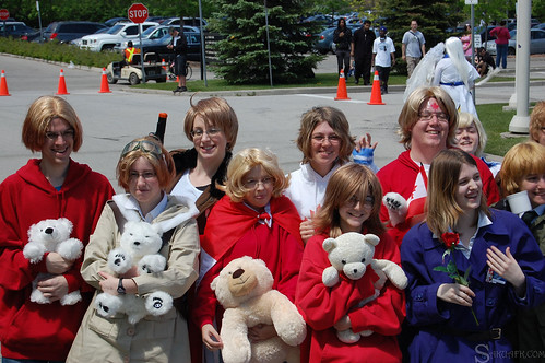anime_north_2009_70