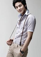 kb_mag6 (mave_nice) Tags: kimsoeun kimbum boysoverflowers boysbeforeflowers geumjandi gujunpyo leeminho goohyesun soyijeong