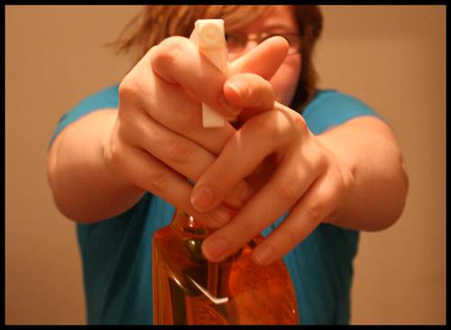 orangebottle4