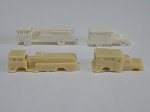 mis primeros moldes 3585751377_db453f4248