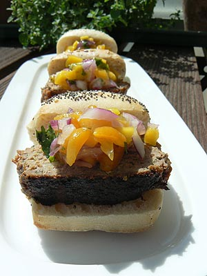 pain de viande 2.jpg
