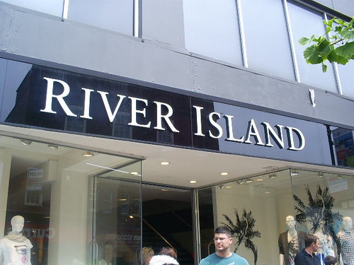 river-island-kingston.jpg