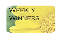 weeklywinners copy