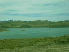 Lagunillas (luchin LC) Tags: beach peru titicaca andes turismo puno socca acora titilaka
