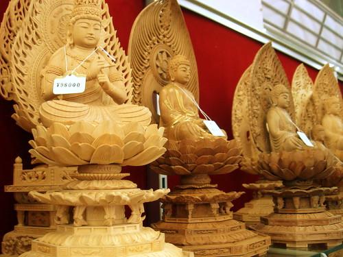 トーア仏壇