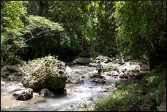 pregamma1_durand_spatial8.96_range1.53_base3.28 (beningh) Tags: water canon asian island eos islands team philippines oriental pinoy mindanao philippine 50d larawang teampilipinas