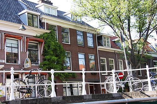 De Ruif-Delft-090616