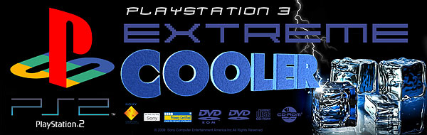 PS2-Extreme-Cooler