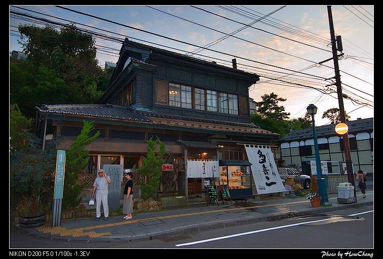 10小樽逛街_16.jpg