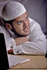 ABDULLAH PHOTO ||  ME (  ||| ABDLL_4) Tags: nikon    d90