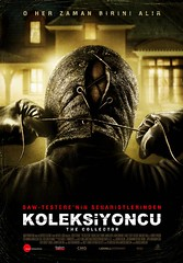 Koleksiyoncu - The Collector (2010)