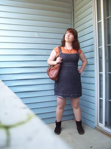 May 7, 2010