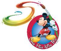 _wsb_202x167_Disney+ComePaintWithMe