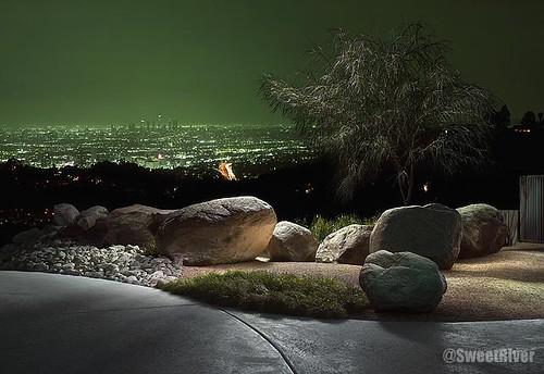 Los-Angeles-Boulder-Drive-2004