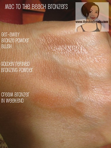 Light skin cream on bbc - 1 3