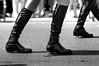 Dance (nosha) Tags: bw usa white black monochrome beautiful beauty contrast dance newjersey spring boots may nj mercer f56 pm mercercounty pennington 2010 lightroom penningtonnj blackmagic 170mm nosha 1640sec penningtonday nikond300 may2009 spring2010 1640secatf56
