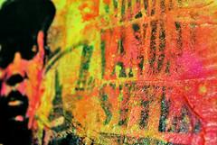 Imagensemcores (marciomfr) Tags: world original colors collage brasil illustration painting paper foto rabiscos tag letters explosion style tags 420 vandal bahia salvador calligraphy papel colagem fotografia ilustração core pintura tipografia omc ilustracion caligrafia tipography riscos mfr 071 fayaka bairrodapaz corexplosion marciofr mefierre originalvandalstyle coremcores