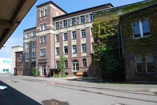 Kunstmühle17