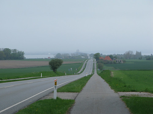 denmark-2010-181
