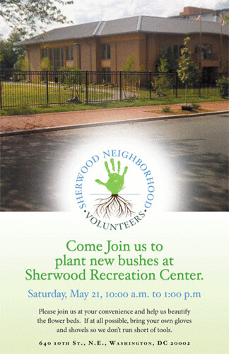 Sherwoodvolunteerflyer2