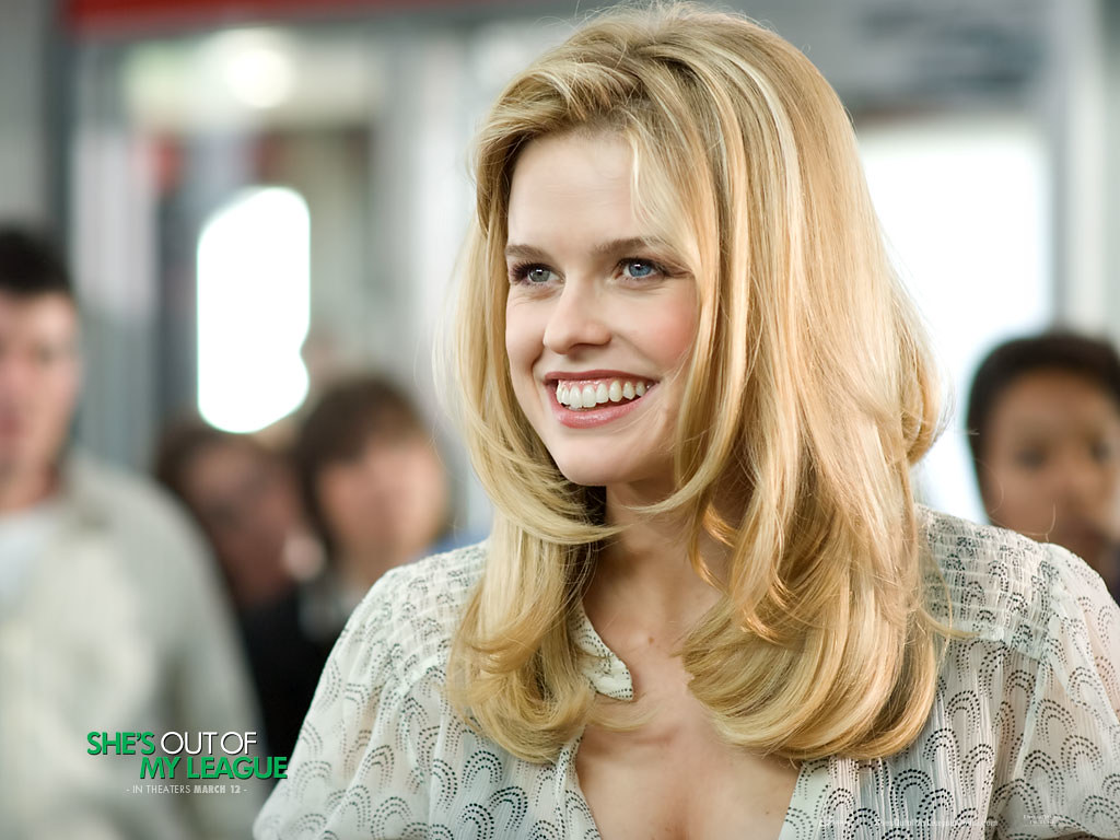 The Worlds Best Photos Of Aliceeve And Beautiful - Flickr -2146