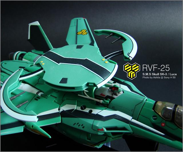 RVF-25_05