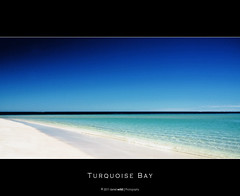Turquoise Bay Explored></a></p> <p>11.<a href=
