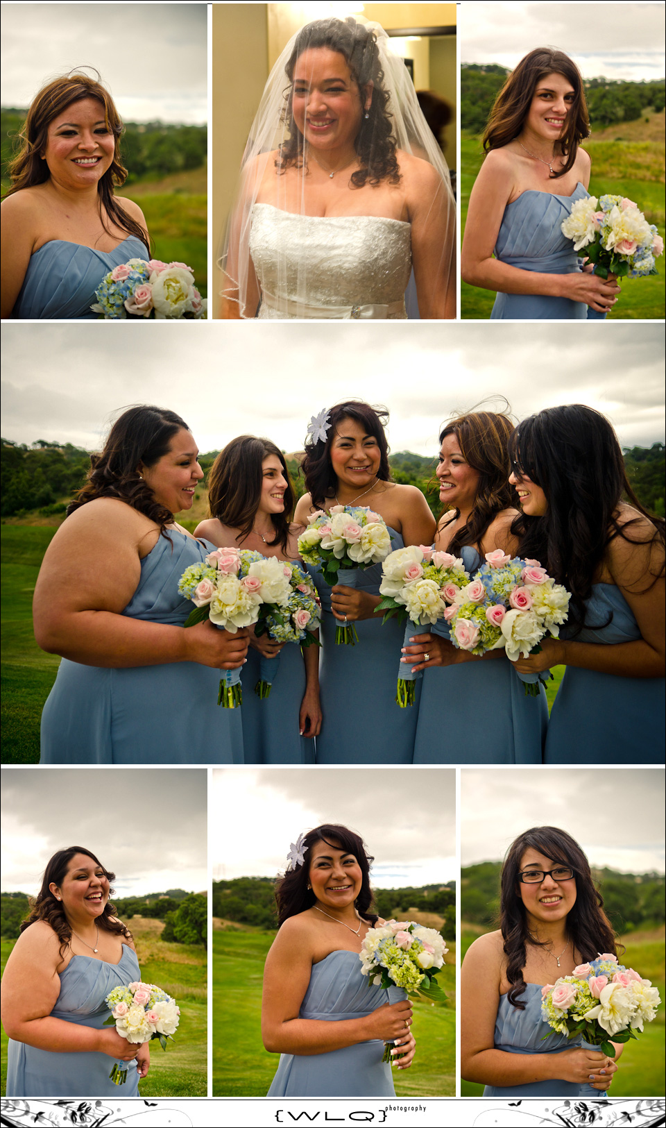 JessicaMarioWedding-collage22