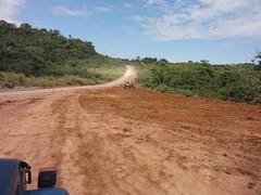 Voltando da Comunidade Santo Antnio - Vila Ipiranga 2, municpio de Itaituba, PA (Wilmar Santin) Tags: brasil paisagem par ribeirinha itaituba transamaznica paisagemamaznica paisagemribeirinha paisagemamazonica paisagemribeirinhaamaznica
