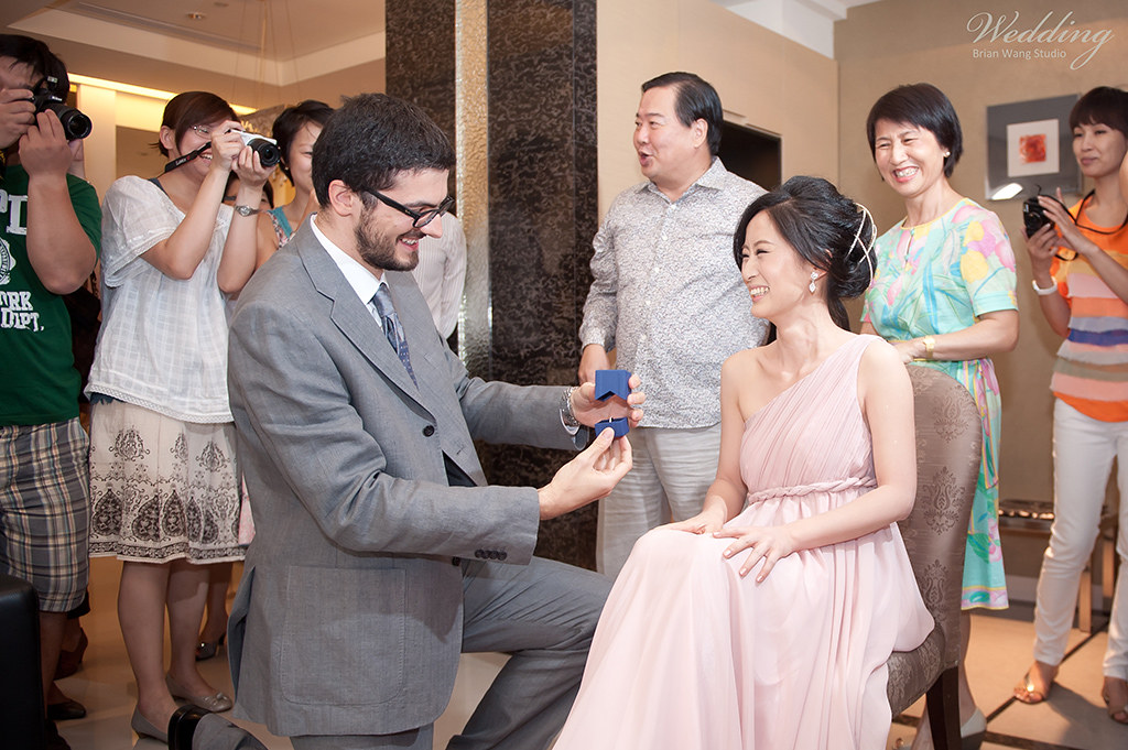 '婚禮紀錄,婚攝,台北婚攝,戶外婚禮,婚攝推薦,BrianWang,世貿聯誼社,世貿33,40'