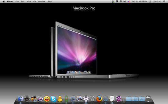Macbook pro just Wallpapers Macbook pro just Backgrounds